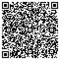QR code with Joseph Sangster MD contacts