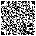 QR code with Eudora Vocational School contacts