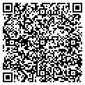 QR code with Black Rock High School contacts