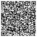 QR code with Drake Industrial Sales Inc contacts