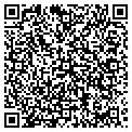 QR code with Matthews Auto Repair & Wrecker contacts