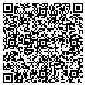 QR code with Gates Direct contacts