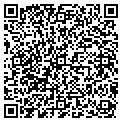 QR code with Ouachita Gravel Co Inc contacts