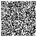 QR code with Dryer Appraisal Service contacts