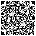 QR code with Cantrell Road Shell Superstop contacts