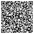 QR code with Calico Cow contacts