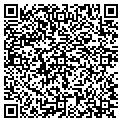 QR code with Fireman Dave's Kountry Cookin contacts