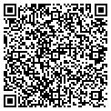 QR code with Delta Cultural Center contacts