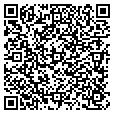 QR code with Mills Park Pool contacts