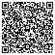 QR code with Schmidt Farms contacts