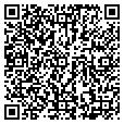 QR code with Weiner Water Plant contacts