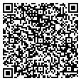 QR code with Jehovah Witness contacts