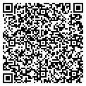 QR code with Ouachita Spring Water Company contacts