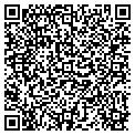 QR code with Van Buren District Court contacts