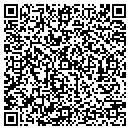 QR code with Arkansas Baptist College Libr contacts