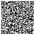 QR code with Magic Carpet Cleaning Co contacts