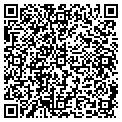 QR code with A B Diesel Core Supply contacts