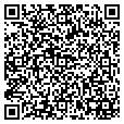 QR code with Trinity Chapel contacts