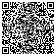QR code with Trek Towing contacts