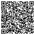 QR code with Sherwood Bowl contacts