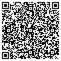QR code with Hughes City Council contacts