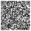 QR code with Fowler's Auto Sales contacts