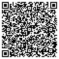 QR code with In Time Worship Center contacts