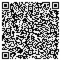 QR code with Shiloh Children's Station contacts