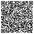 QR code with Excelll Home Fashions Sales contacts