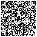 QR code with ServiceMaster By Bell contacts