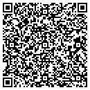 QR code with Stone County Agr Extension Service contacts