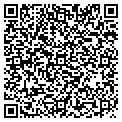 QR code with Marshall Traditional Council contacts
