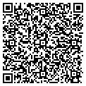 QR code with Olde Fashioned Foods Inc contacts