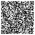 QR code with Vagabond Motel contacts