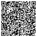 QR code with Petal Shoppe Florist contacts