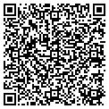 QR code with Cltn For Tobacco Free AR contacts