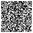 QR code with Focus Inc contacts