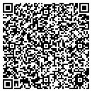 QR code with BIS Inspection & Audit Service contacts