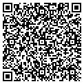 QR code with Chapel Of The Cross Nazarene contacts