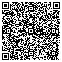 QR code with Dallas County Museum Inc contacts