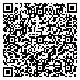 QR code with Millum-Ledger Ranch contacts