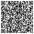 QR code with Morris Farm Center contacts