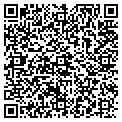 QR code with G W Van Keppel Co contacts