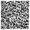 QR code with Riverside Baptist Church contacts