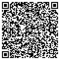QR code with Antique Land contacts