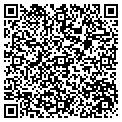 QR code with Fashion Wig & Beauty Supply contacts