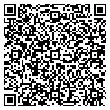 QR code with Alisha Jacuzzi Furniture contacts