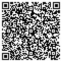 QR code with Larry Walker & Associates contacts
