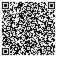QR code with Advertasia contacts