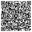 QR code with Polar Run contacts